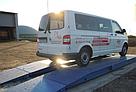 Весы автомобильные АКСИС «Фермер» (30 тонн, 6 метров), фото 3