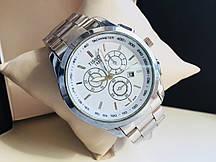 Часы Tissot 11091840bn реплика