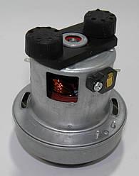Мотор для пылососа vac022uh