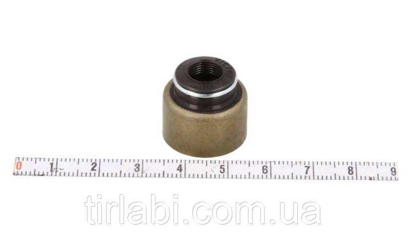 Cальник клапана RVI/РЕНО Victor Reinz 70-37801-00