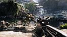 Titanfall 2 ENG PS4 (Б/В), фото 3