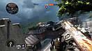 Titanfall 2 ENG PS4 (Б/В), фото 4