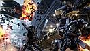 Titanfall 2 ENG PS4 (Б/В), фото 5