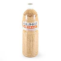 Ореховый соус 1,5л