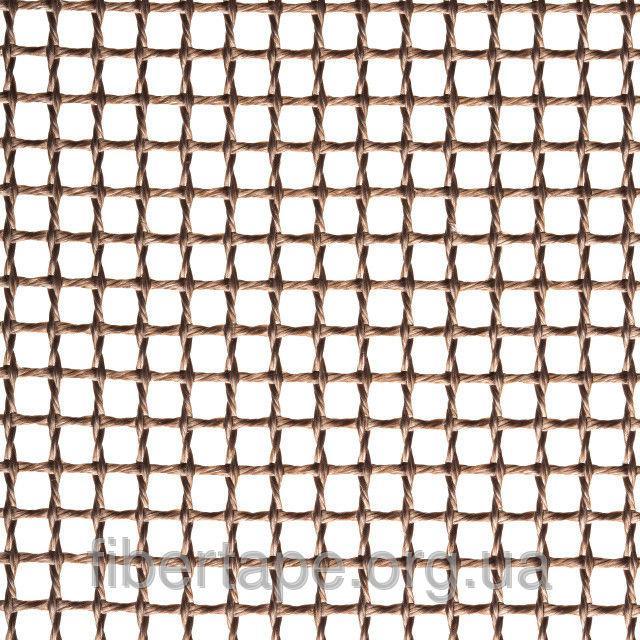Раскрой длина 420 мм, ширина 420 мм, материал: сетка 9004 ячейка 2х2 мм