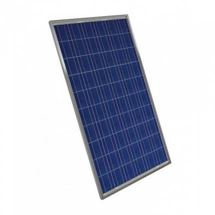 Сонячний фотомодуль (батареї) ASP-265P-60 Altek, фото 2