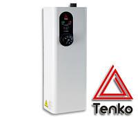 Электрический котел Tenko Мини 4,5 кВт 220В