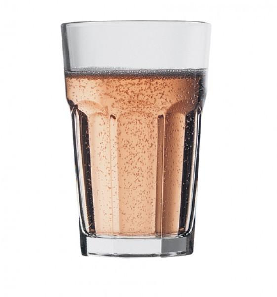 Касабланка 52706  набор высоких стаканов, (6шт), 365г.