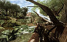 Far Cry 4 RUS PS4 (Б/В), фото 5