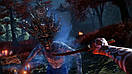 Far Cry 4 RUS PS4 (Б/В), фото 6