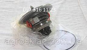 Картридж турбокомпрессора GT1749S / GT1749 / GT174 / GT17