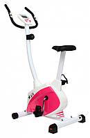 Магнитный велотренажер USA Style SS-7789D для дома и спортзала