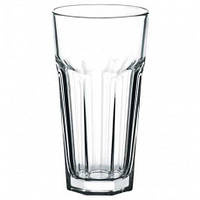Касабланка 52706, высокий стакан, (1шт), 365г.