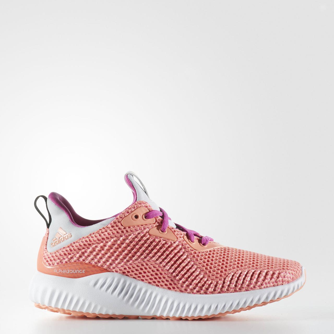 Кроссовки для бега Alphabounce, фото 1