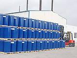 Бу завод для производства яблочного концентрата 4000 л/ч, фото 3