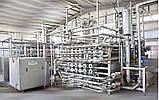 Бу завод для производства яблочного концентрата 4000 л/ч, фото 5