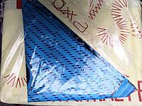 Качественное постельное белье недорогое