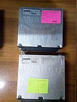 Электронный блок управления EBS WABCO DAF XF 105, фото 1