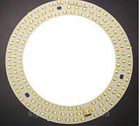 Сменные лед лампочки к лампе-лупе ( комплект ) ,d 15.4 см