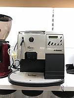 Кофемашина Saeco Royal cappucсino