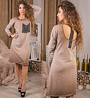 Платье женское СМИ016, фото 1