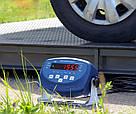 Весы автомобильные «БУС» 6BDU6000-2040-Б, фото 2