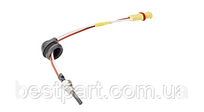 Свічка розжарювання Airtronic D2/D4, 24V, 252070011100
