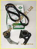 Комплект ГРМ Fiat Scudo 1.9 D 95-06 INA Німеччина 530 0096 10
