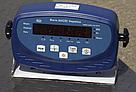 Весы автомобильные «БУС» 6BDU6000-2040-Б, фото 6