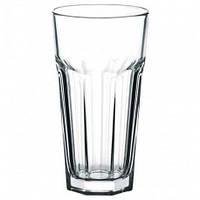 Касабланка 52707,набор высоких стаканов, (6шт), 475г.
