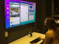 Andromium перетворює Android-смартфон в повноцінний настільний комп'ютер