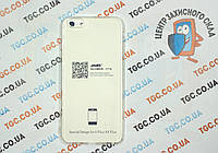 Чехол SMTT для iPhone 6/6s Plus - прозрачный