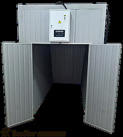 Сушильный шкаф СТ-4-100Н BeeStar