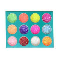 Камифубуки цветные КМ-001