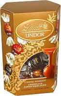 Конфеты Lindt Lindor Assorti 200 g