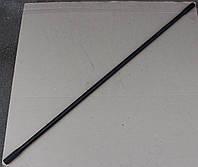 Вал промежуточный на ВОМ Т-151 колесный ТАРА (151.37.397), фото 1