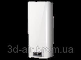 Водонагрівач Electrolux EWH 100 Formax DL