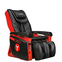 Массажное кресло YA-200 (вендинговое) YAMAGUCHI (Япония)