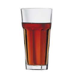 Касабланка 52707, высокий стакан, (1шт), 475г.