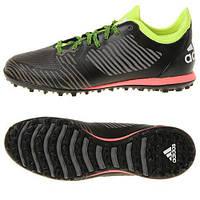 Сороконожки Adidas X 15.1 TF B27125, фото 1
