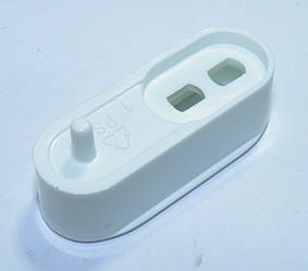 Держатель полки для холодильника Bosch 00188455