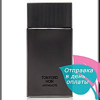 Мужская парфюмированная вода Tom Ford Noir Anthracite, 100 мл