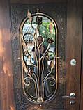 Двери входные элит, фото 3