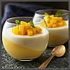 Ароматизатор Mango Cream (CAP)
