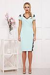 Платье Светла к/р, фото 2