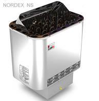 SAWO Nordex NR-45NS, фото 1