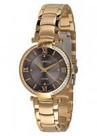 Женские наручные часы Guardo P11382(m) GB