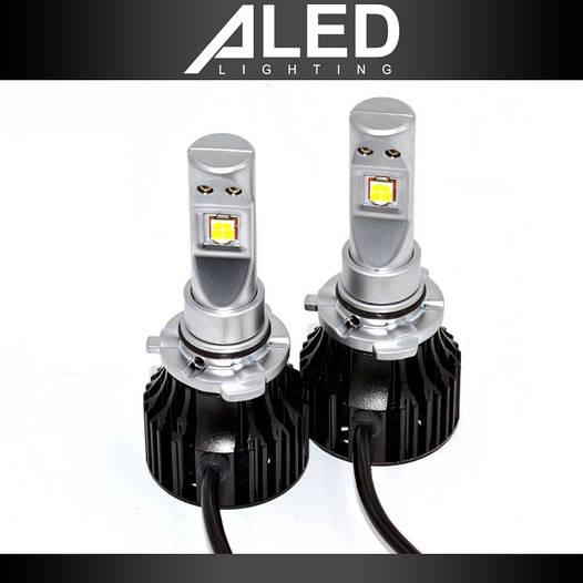 Авто Лампы Headlight X-серии 9005 White LED