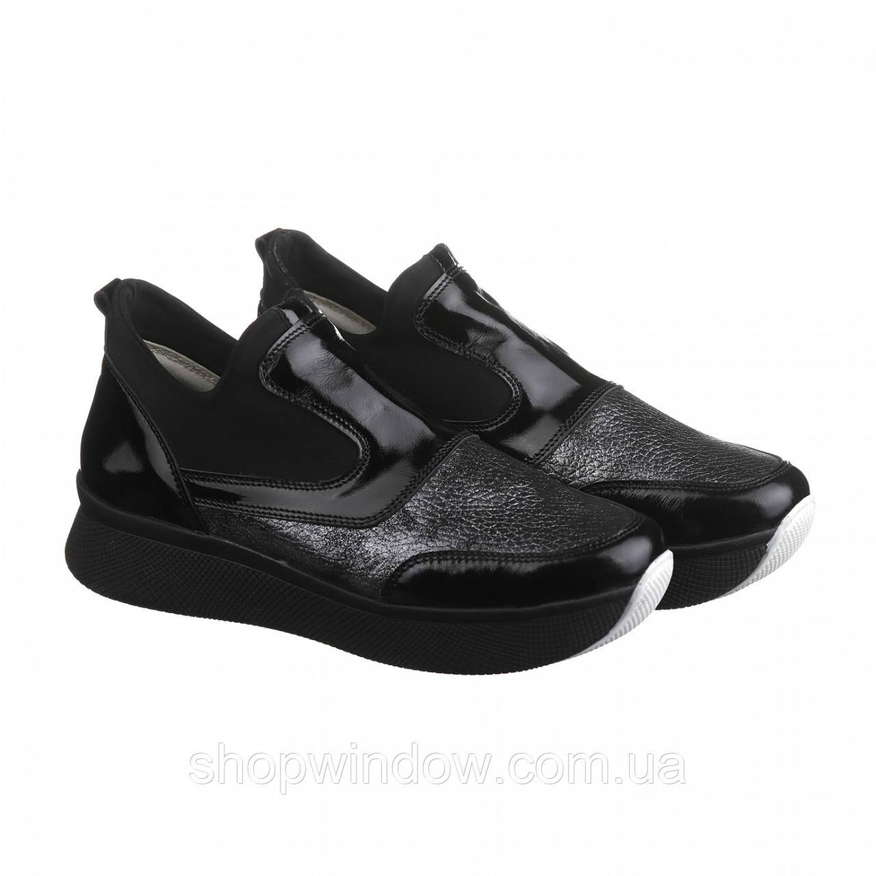 0bd25be4c Кроссовки на высокой подошве из натуральной кожи. Стильные кроссовки.  Женская обувь. Качественная обувь
