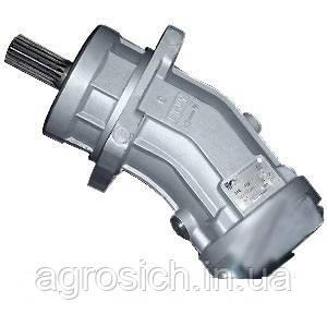 Гидромотор нерегулируемый 310.25.13.10М, фото 2